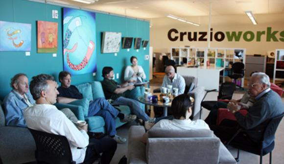 Cruzioworks