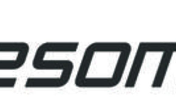06 05 22 6 awesomeinc logo