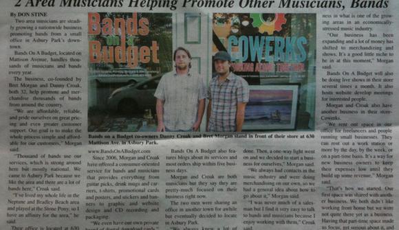 06 05 13 552 coaster article oct 2010