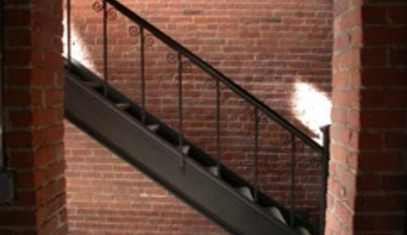 06 05 27 211 basement stairs