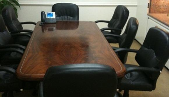 06 05 26 829 420 3 conference room 2