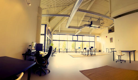 Coworking 1