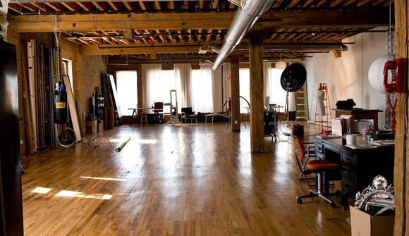 06 07 40 120 studio 1