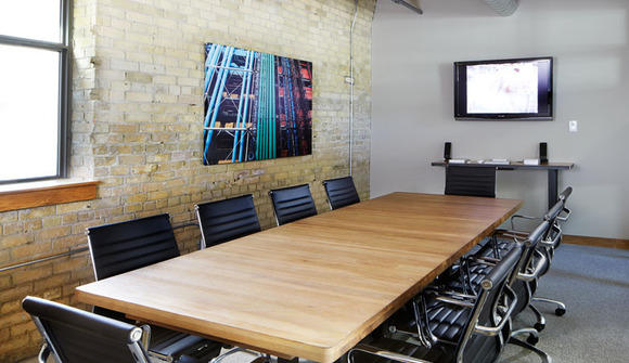 19 35 42 714 boardroom1cropped