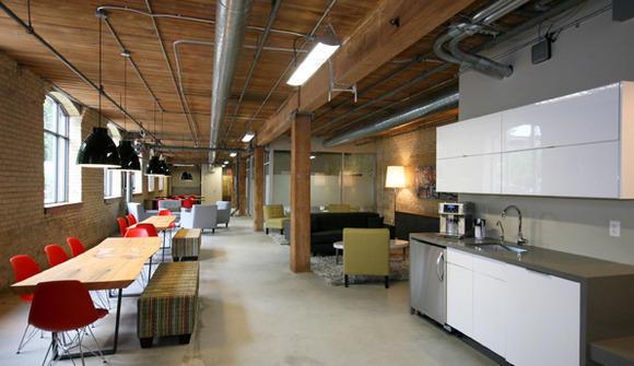 19 38 02 315 workplace lounge