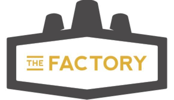 06 39 05 801 f logo