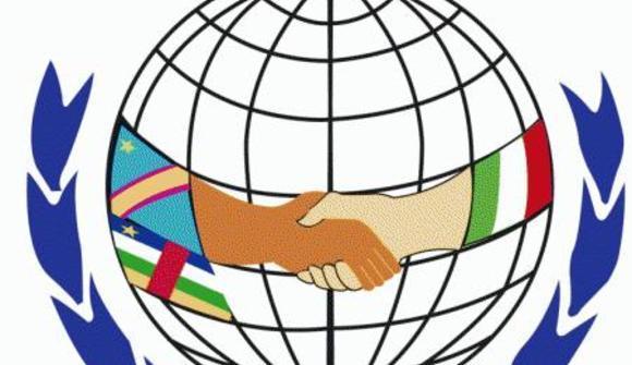 Logo aasf 4