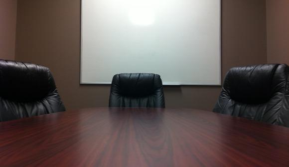Board room 4 8