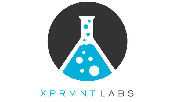Xprmnt labs dallas cowork deskwanted