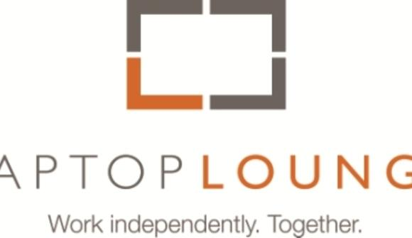 Laptoplounge colorlogo wtag web