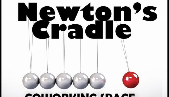 Newton s logo 800x572 640x458