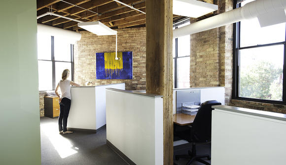 Office se 2