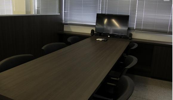 Sala de reuni o 3