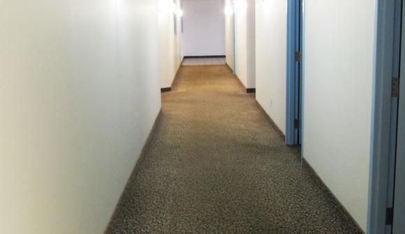 2ndfloor201ccorridor