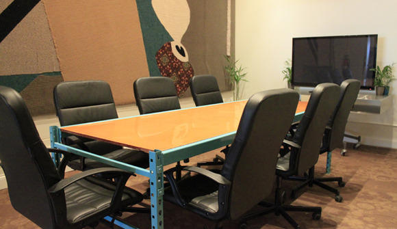 6webconferenceroom