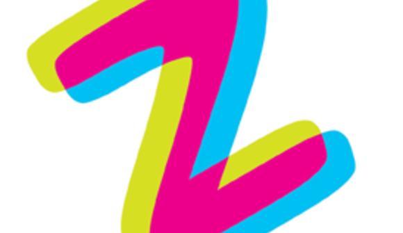 Die zentrale logo