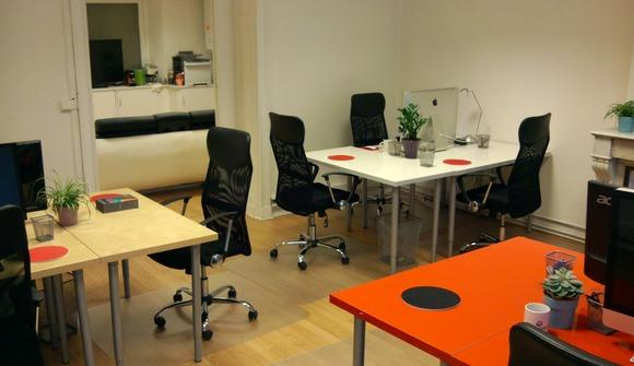 Coworking05