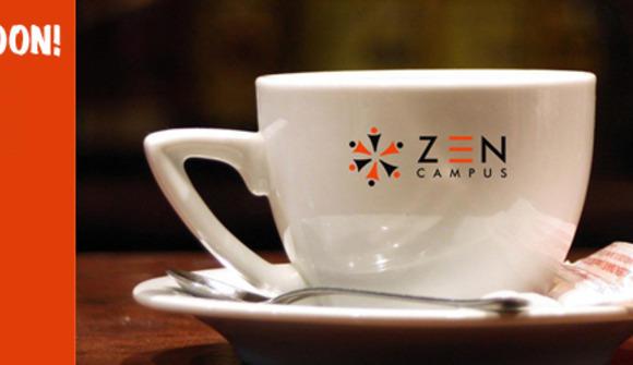 Zen Campus