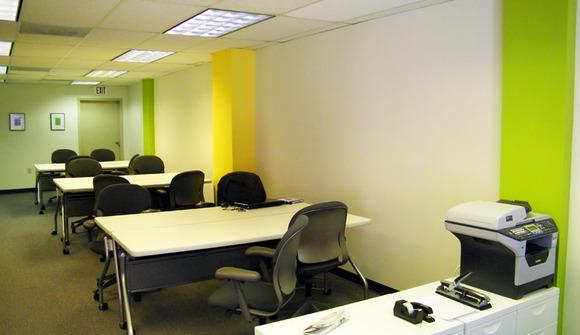 Openroom 2