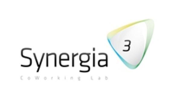 Synergia3 su