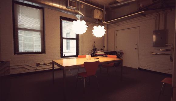 Unitonenine office4