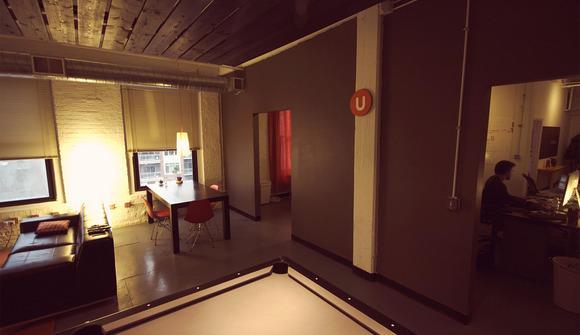 Unitonenine office6
