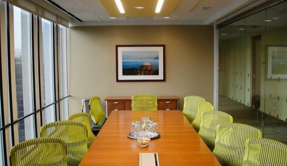 Embarcadero conferenceroom dsc06262
