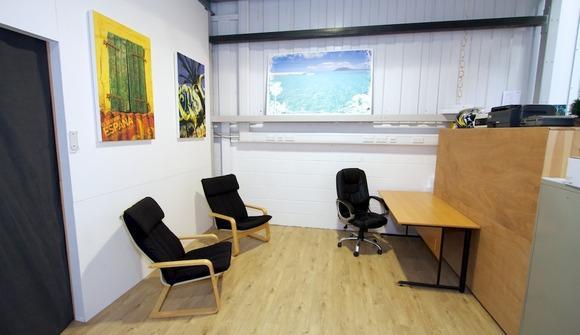 Office lr 001