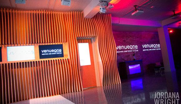 Venueone01