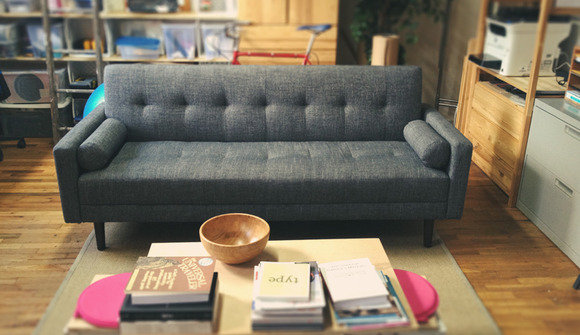130930 detail sofa