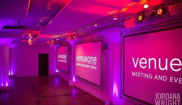 Venueone58