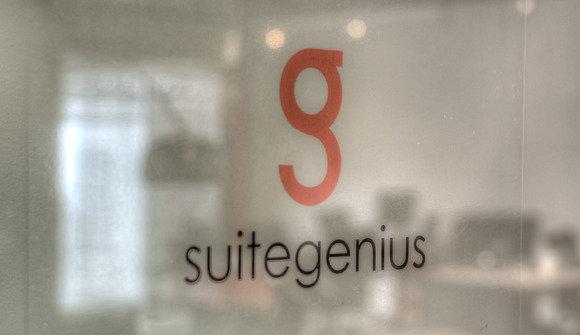 Suite genius 1