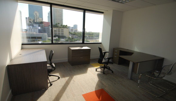 Executive suite medium 6