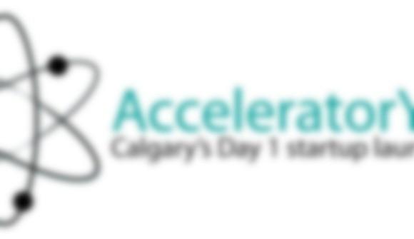 AcceleratorYYC