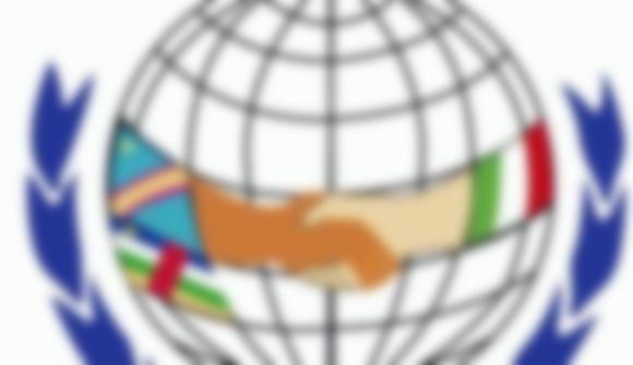 socialmedia-filantropia-community-virtualmoney