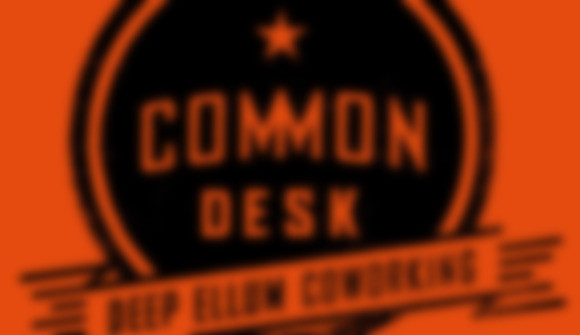 Common Desk