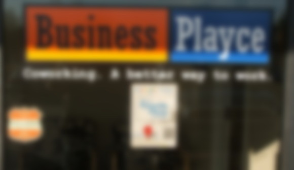 Business Playce
