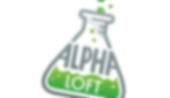 Alpha Loft