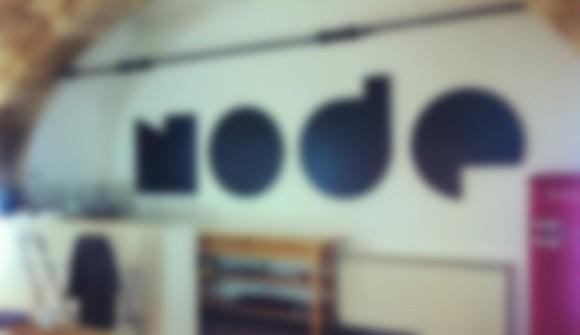 Le Node