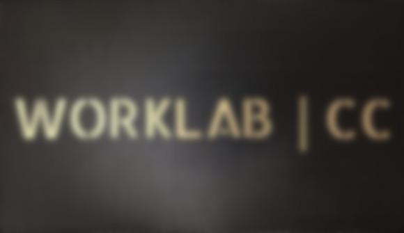 worklab CC