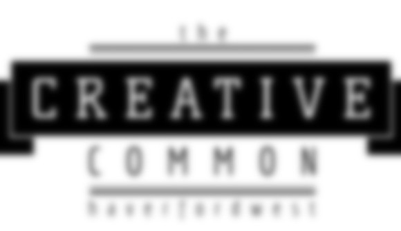 The Creative Common