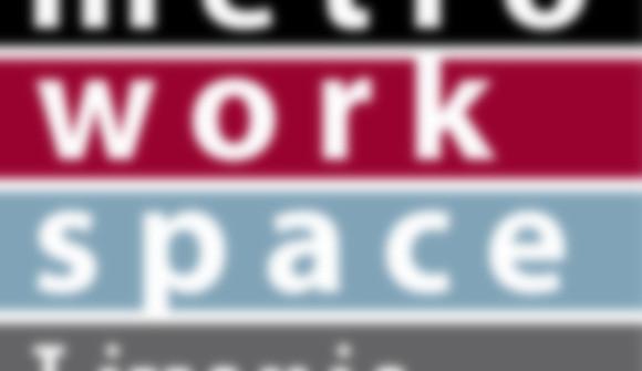 Metro Work Space