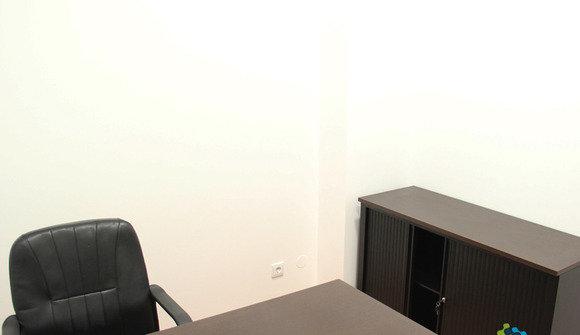 Sala 4 imagem 2