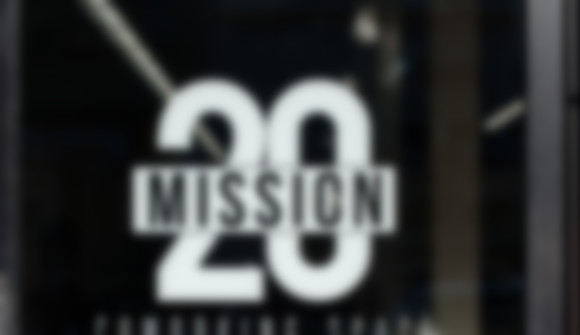 20Mission Coworking