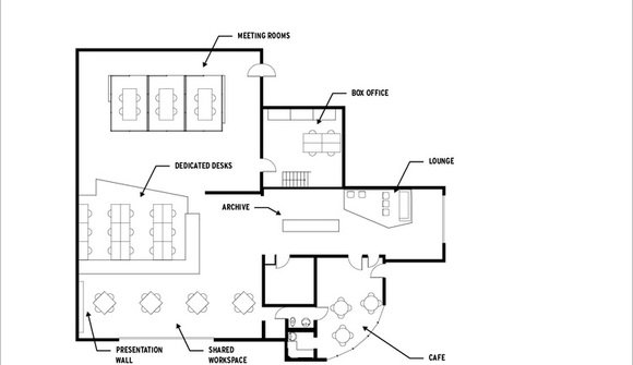20140213 floorplan quickexport