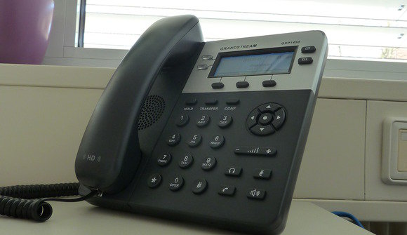 P1020039