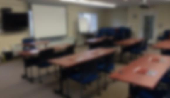 Vermont Realtors Conference Room