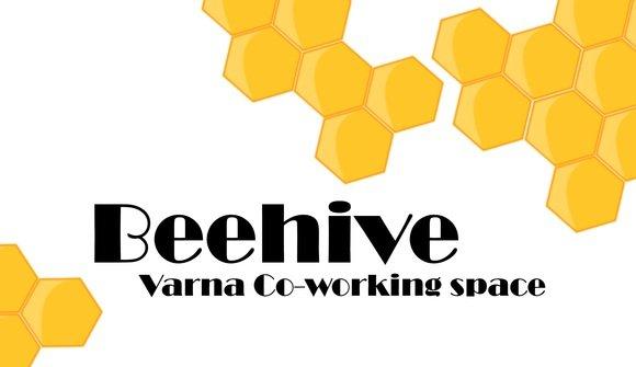 Beehive lice