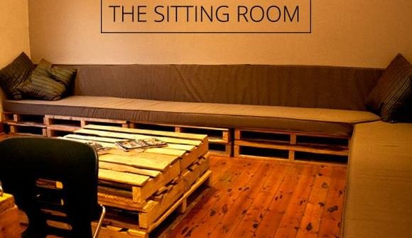 Thesittingroom