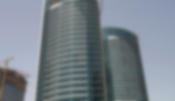 مكاتب للإيجار في قطر تابعة لشركة ريجس